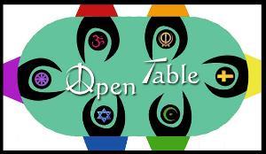 open_table_logo01