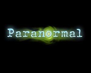 zen-pinball-paranormal_logo_black-1280px-50p