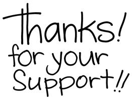 thanks_for_your_support